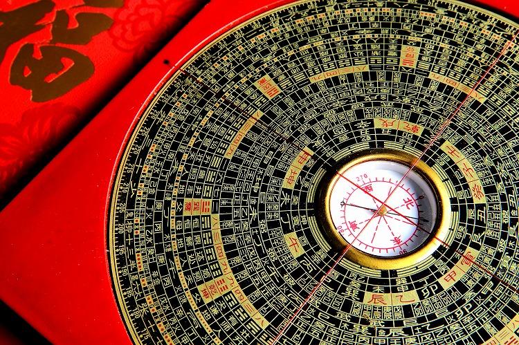 【占い体験談】東京都大神宮の飯田橋にある占い師に恋愛中心の四柱推命診断してもらいました