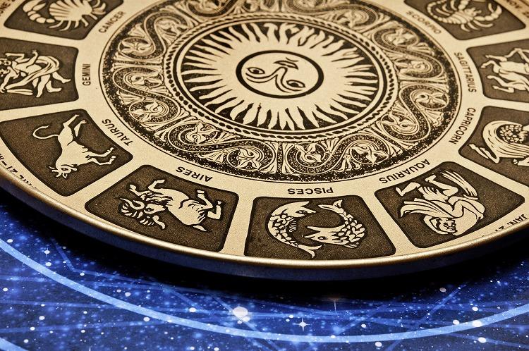 インド占星術のダシャ―とは?